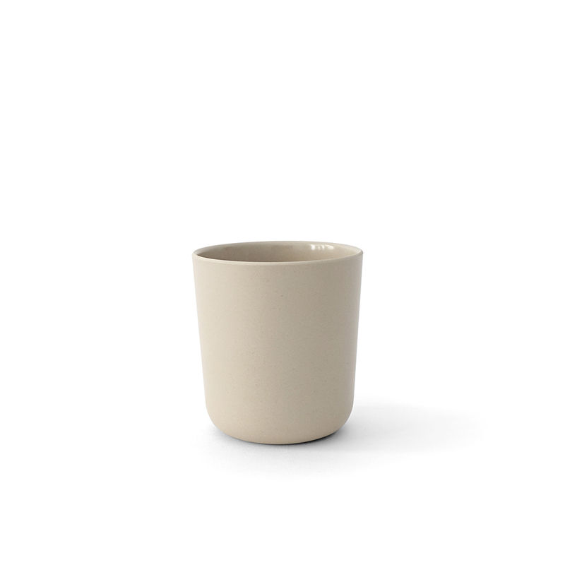 08880_12oz-gusto-cup-stone_1x1-small