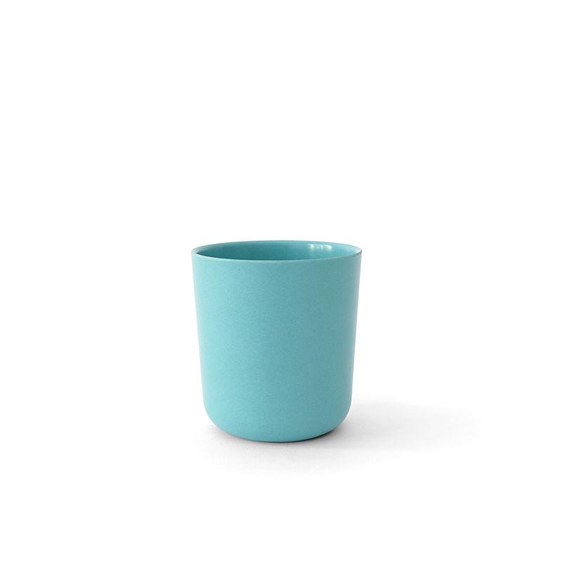 08859_12oz-gusto-cup-lagoon_1x1-small