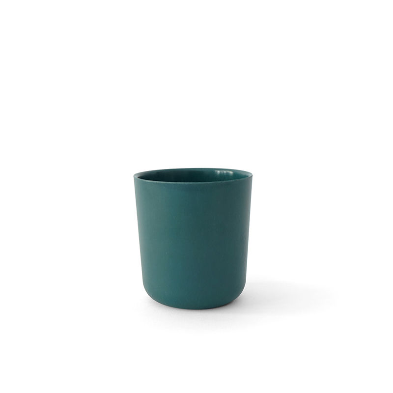 08842_12oz-gusto-cup-blueabyss_1x1-small