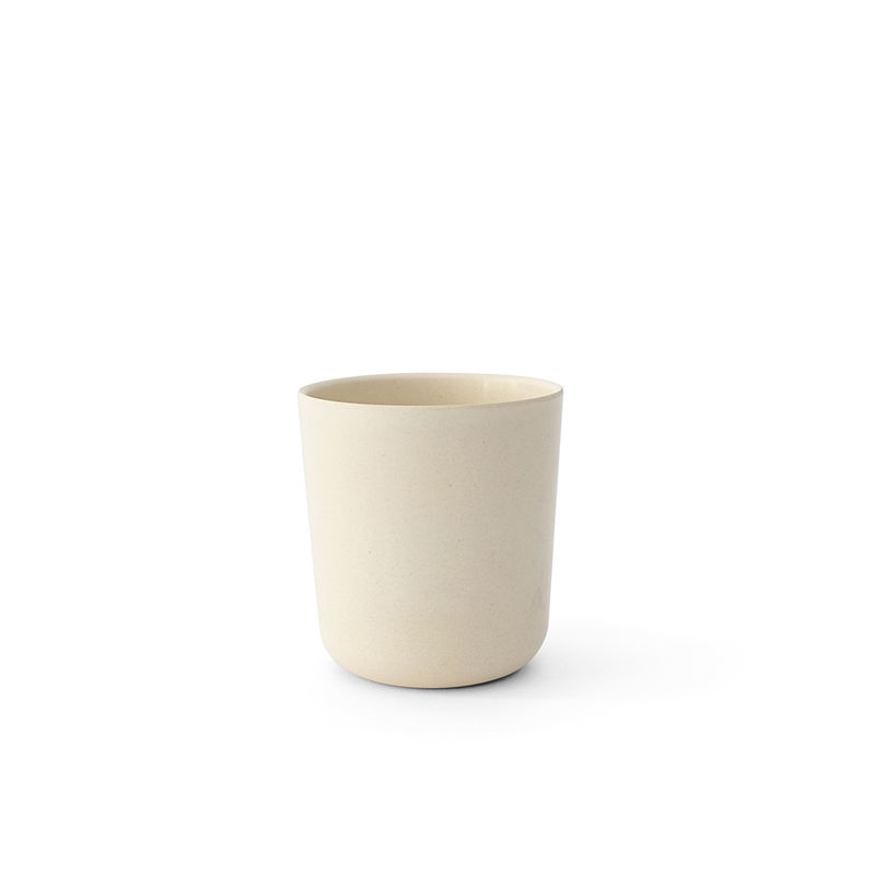 08897_12oz-gusto-cup-white_1x1-small