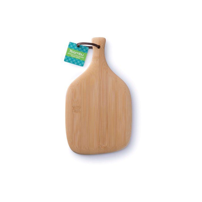 026611 Mini Artisan new pkg - bambu