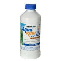 AIRMKT eCom Aqua Chem_85814