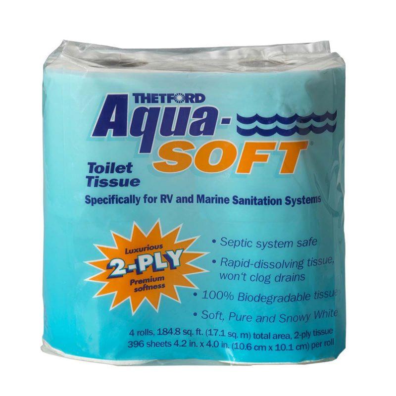 AIRMKT eCom Toilet Paper_85821