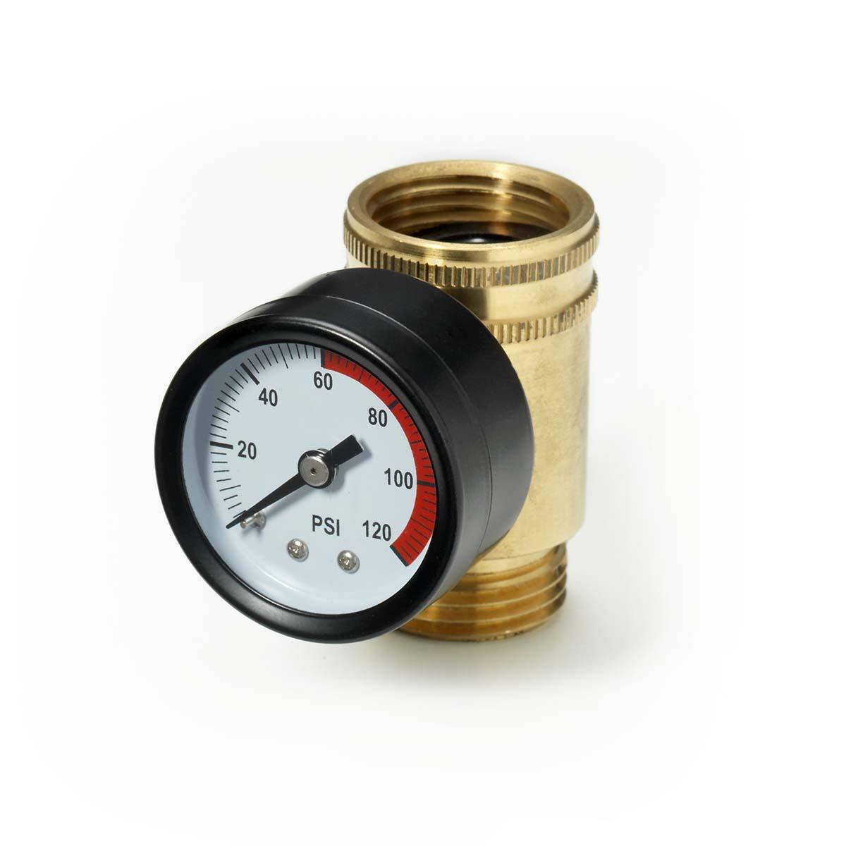 AIRMKT eCom Pressure Guage_85843