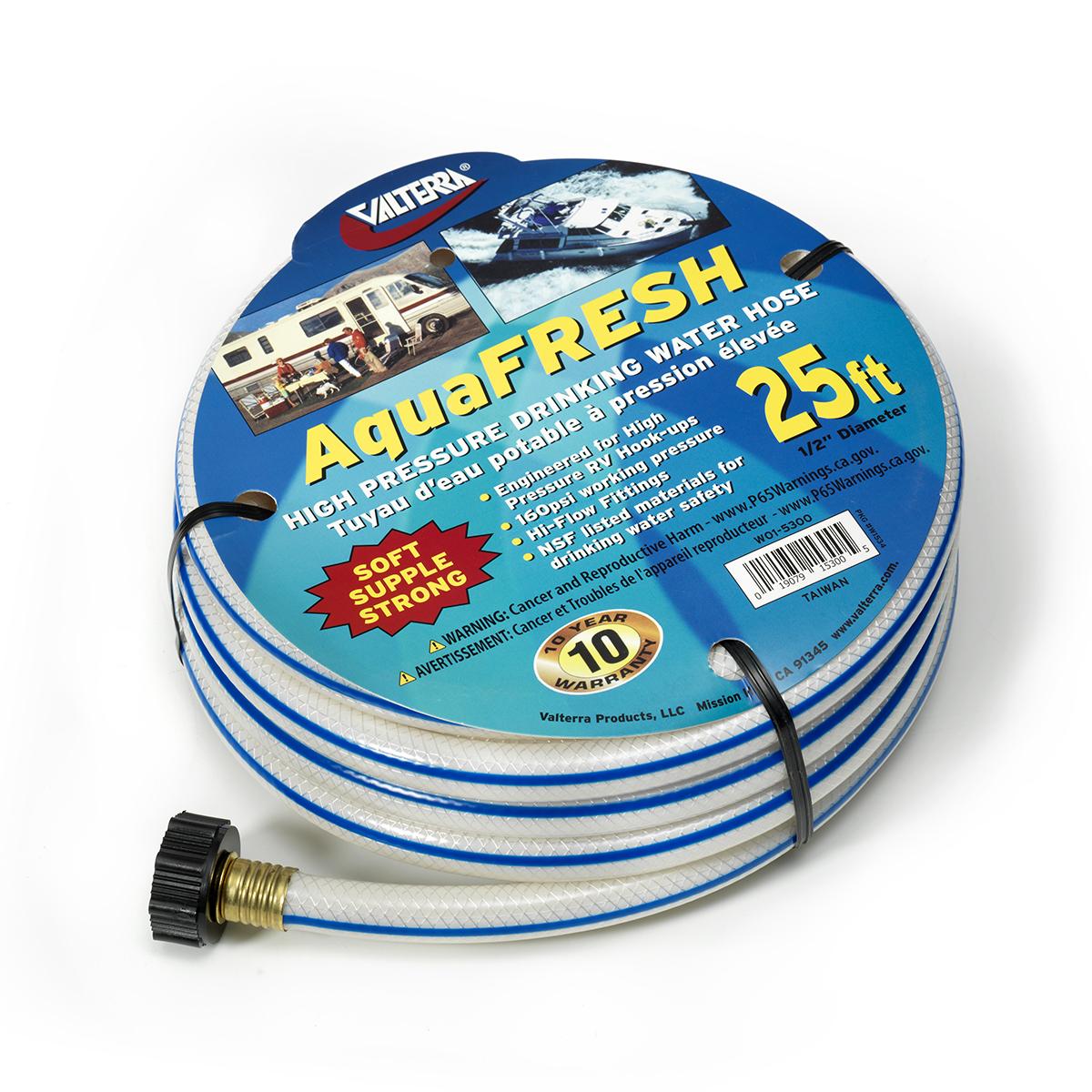 AIRMKT eCom AquaFresh hose_88521 WEB