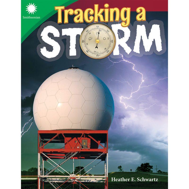 TCM-Tracking-a-Storm