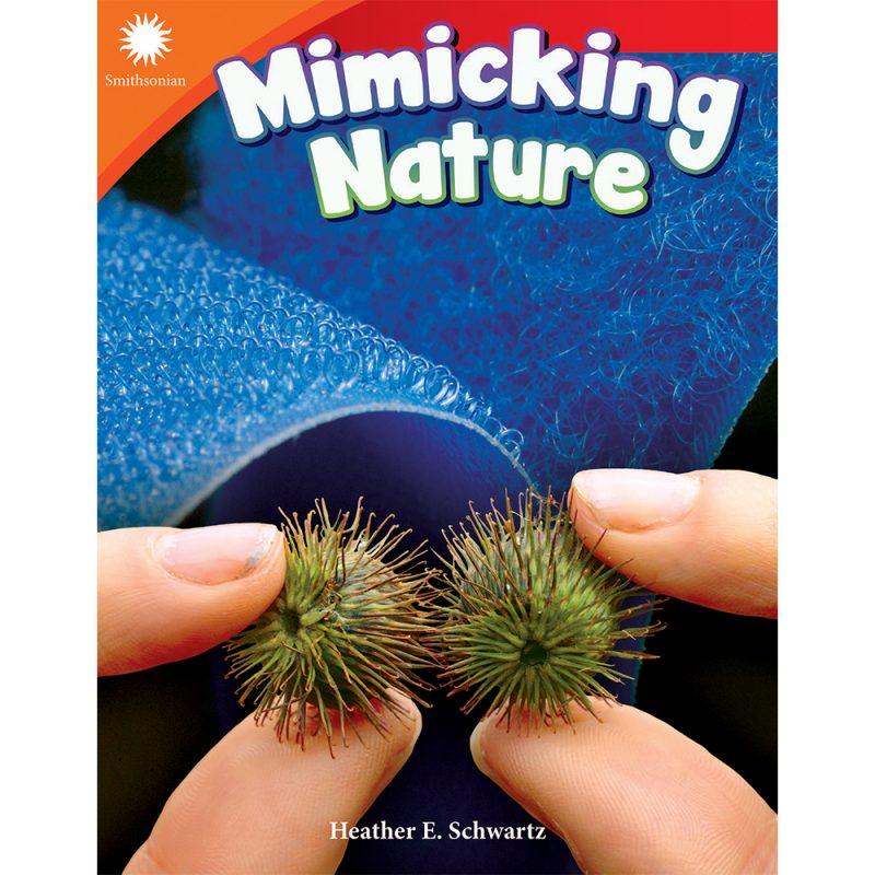TCM-Mimicking-Nature