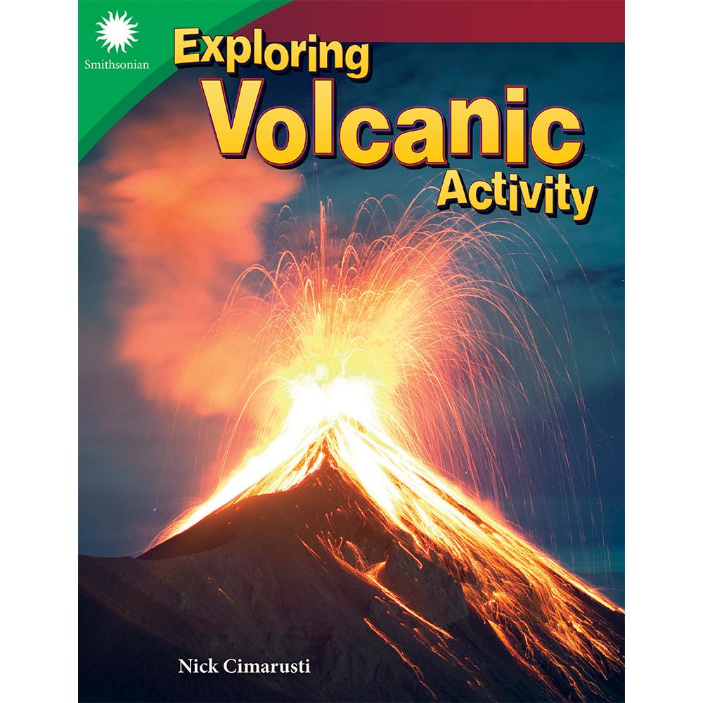 TCM-Exploring-Volcanic-Activity