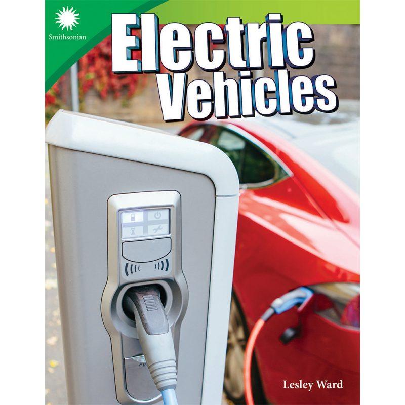 TCM-Electric-Vehicles