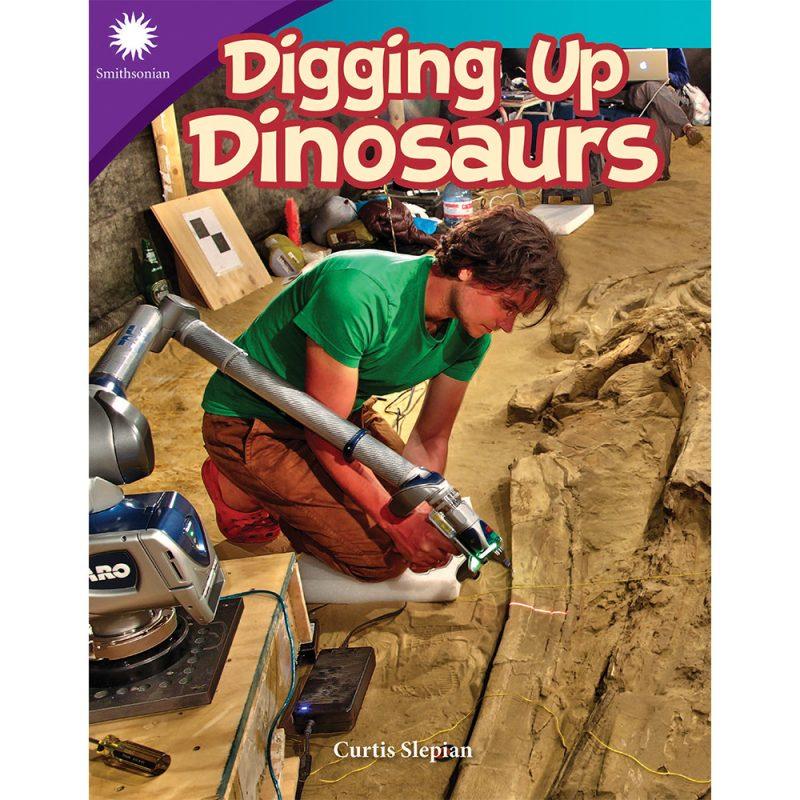TCM-Digging-Up-Dinosaurs