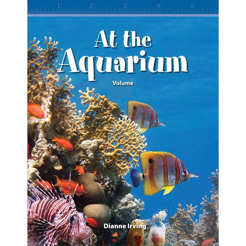TCM-At-the-Aquarium