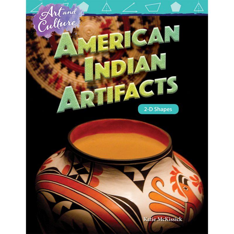TCM-American-Indian-Artifacts