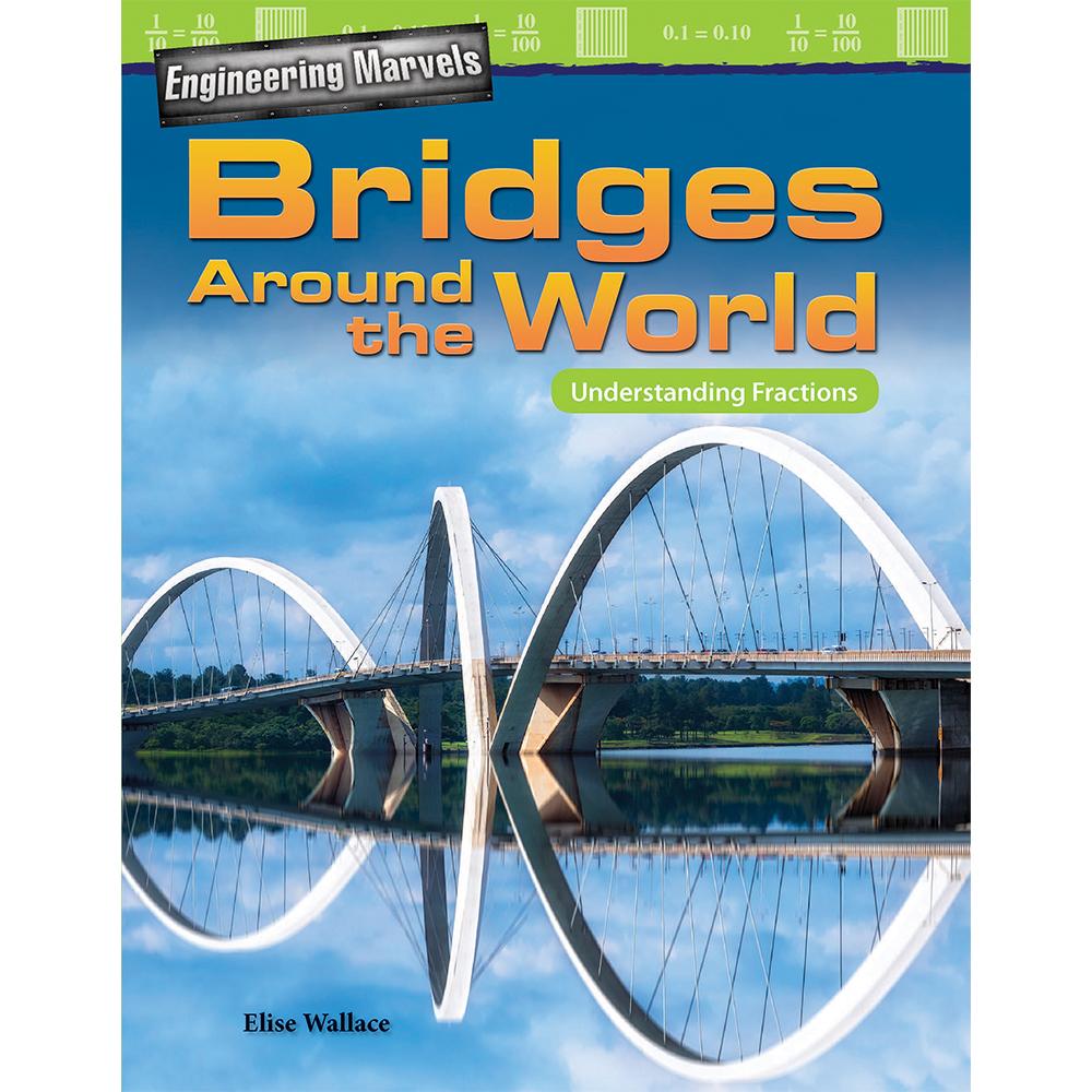 TCM-Bridges