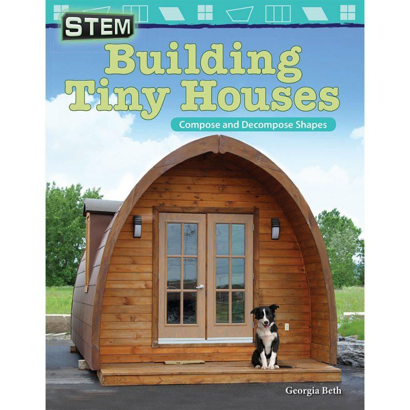 TCM-Building-Tiny-Houses