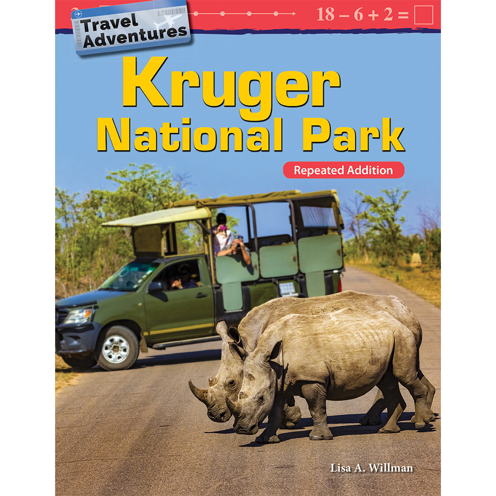 TCM-Kruger-National-Park