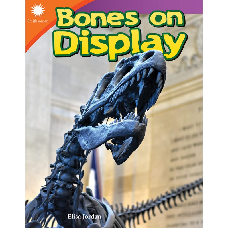 TCM-Bones-on-Display