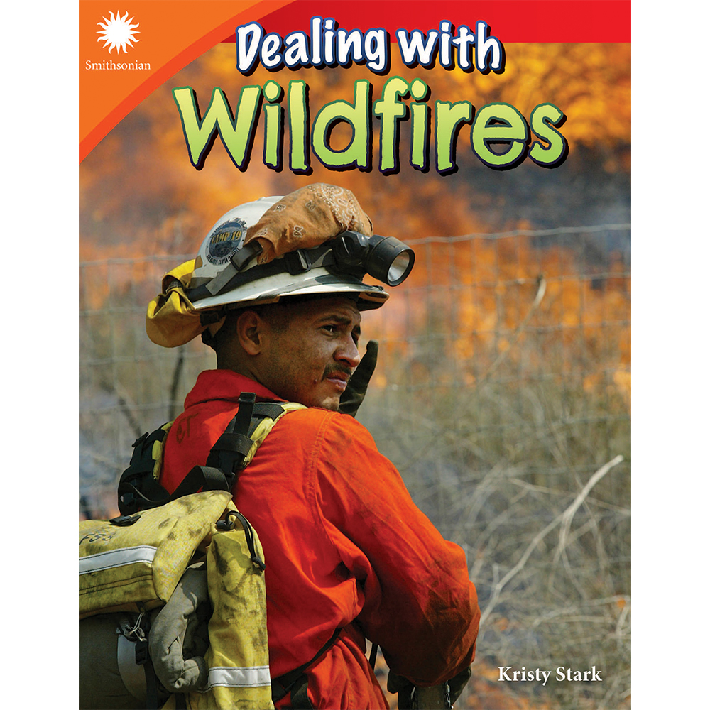 TCM-Dealing-with-Wildfires