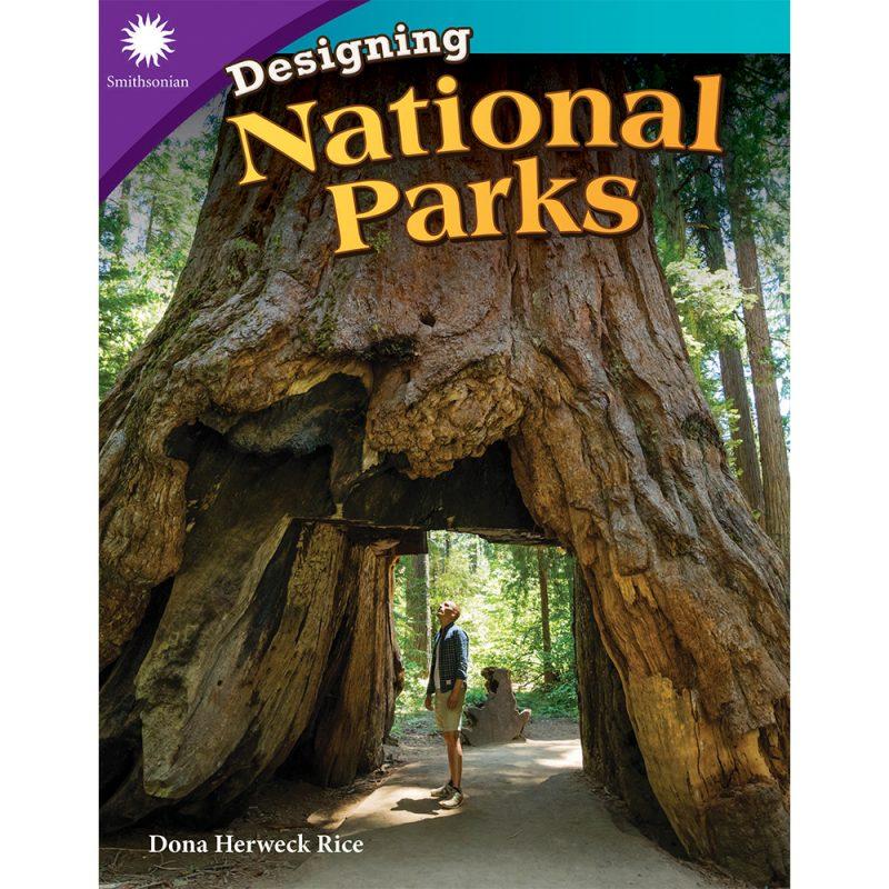 TCM-Designing-National-Parks
