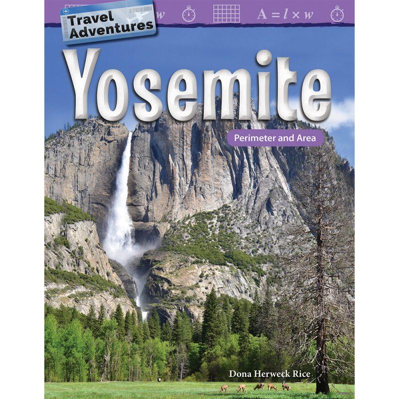 TCM-Yosemite