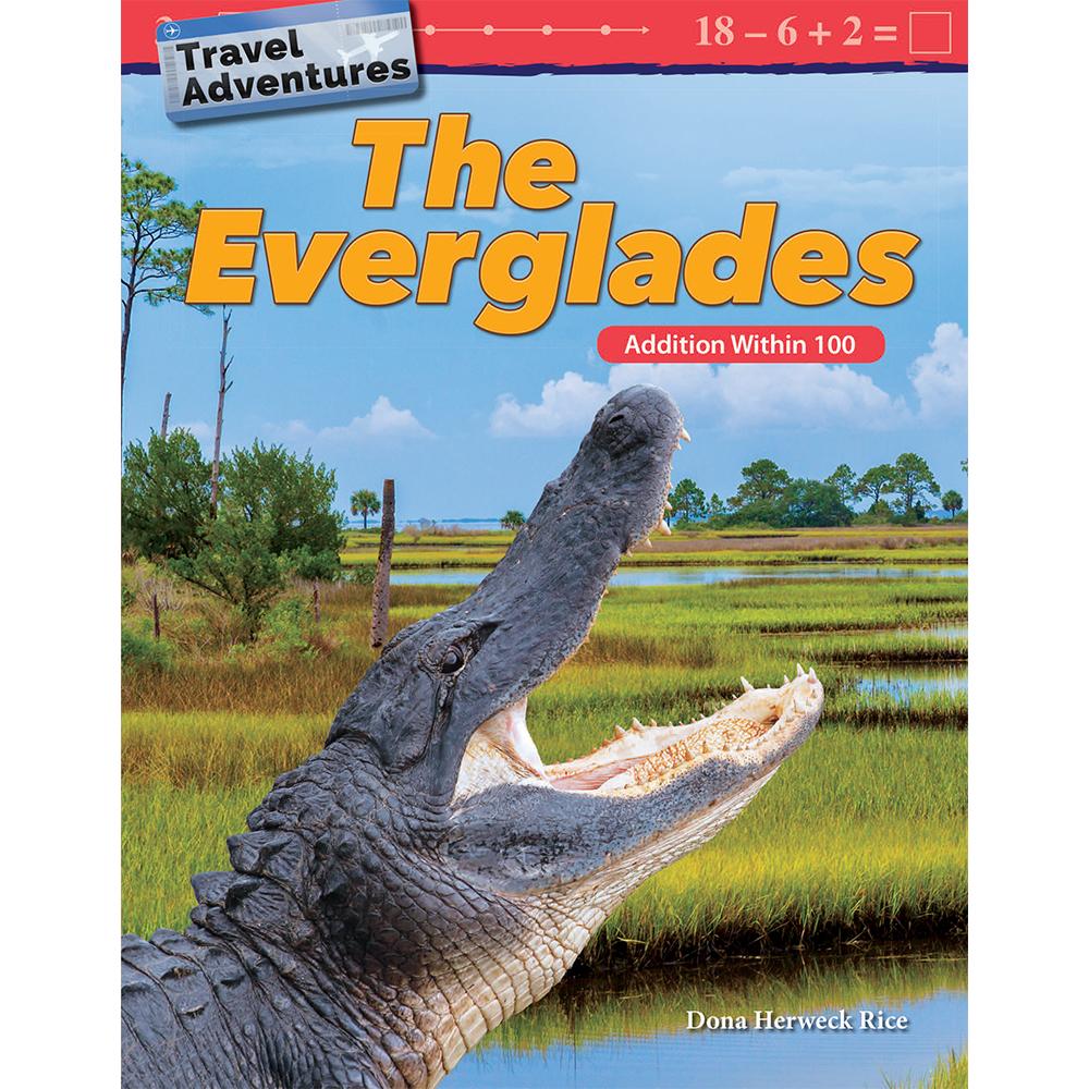 TCM-Everglades