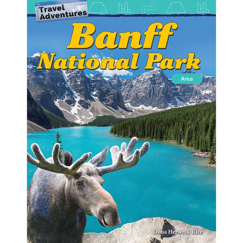 TCM-Banff