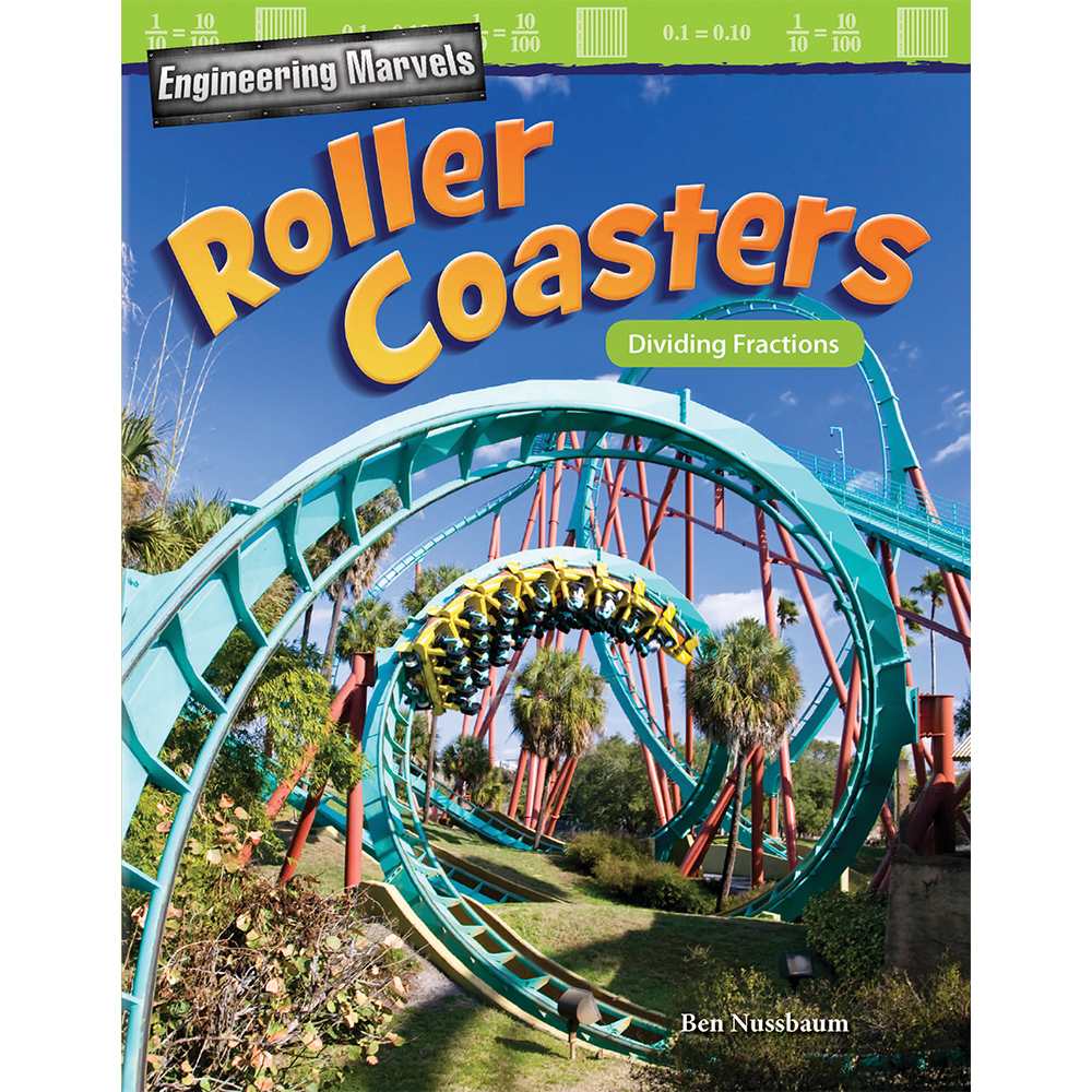 TCM-Engineering-Marvels-Roller-Coasters