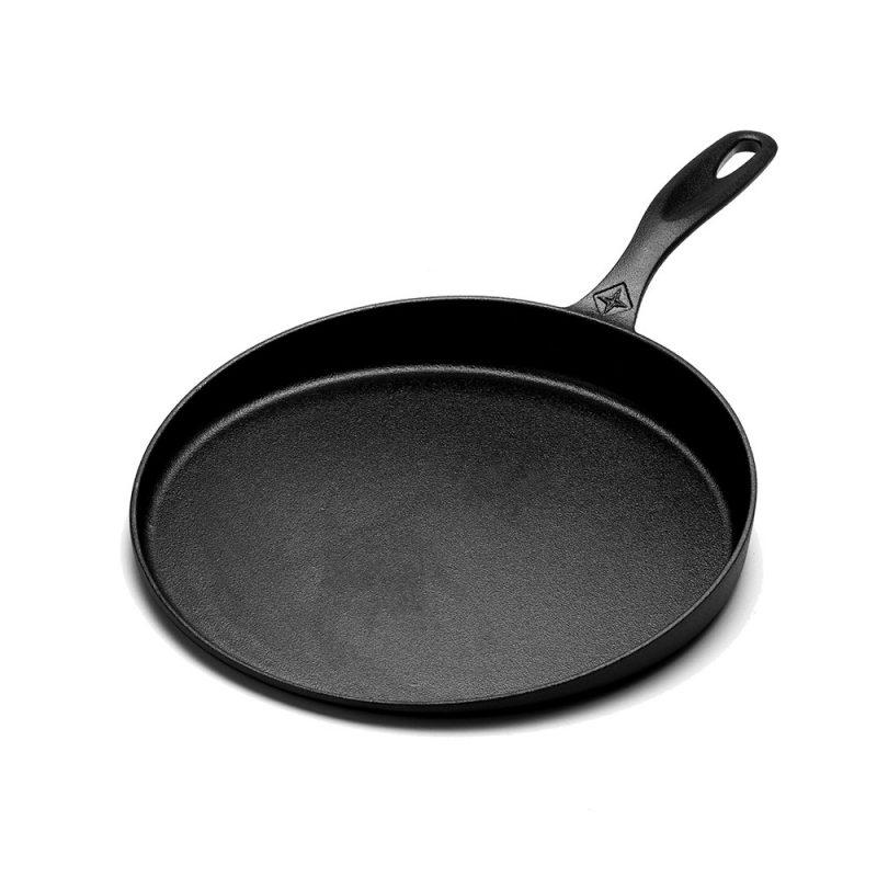 flat-pan-barebones-4