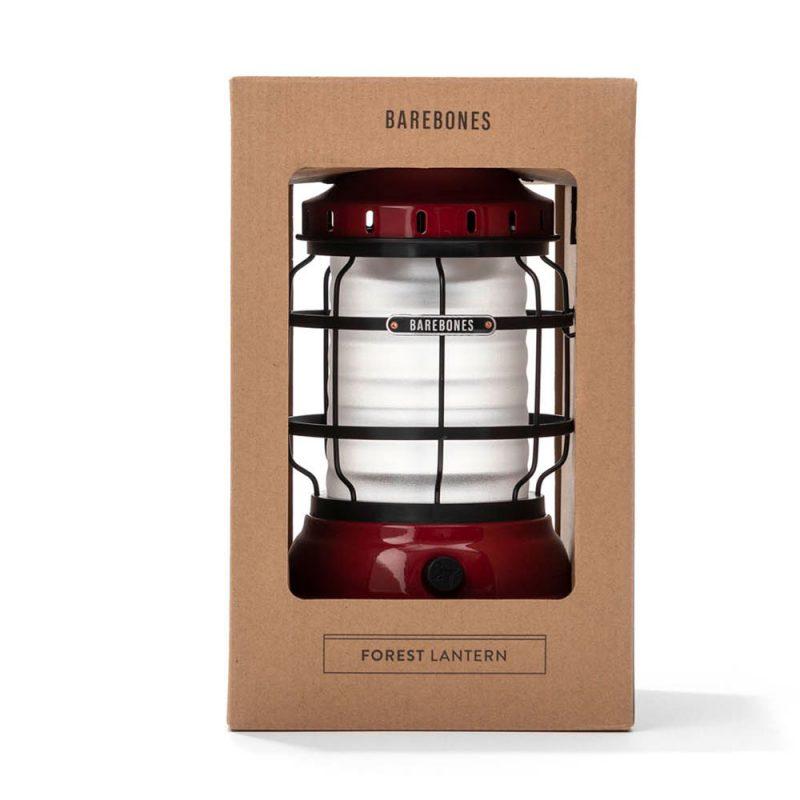 cropped-box-forest-lantern-head-on