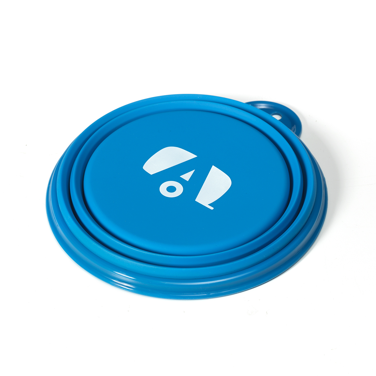 AIRMKT eCom Collapsable Cup Closed_88513 WEB