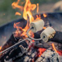 Barebones-Cowboy Grill Roasting Sticks