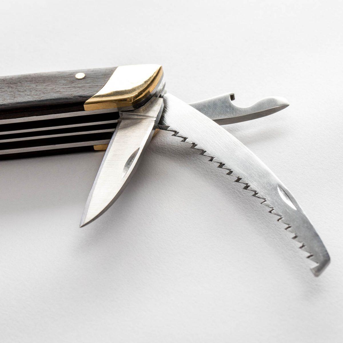 nobox-multi-tool-knife_AR21557