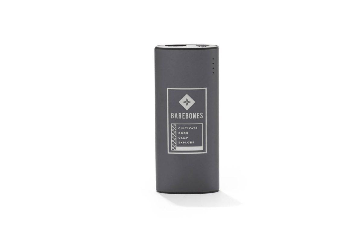LIV-300_PortableCharger_OnWhite01