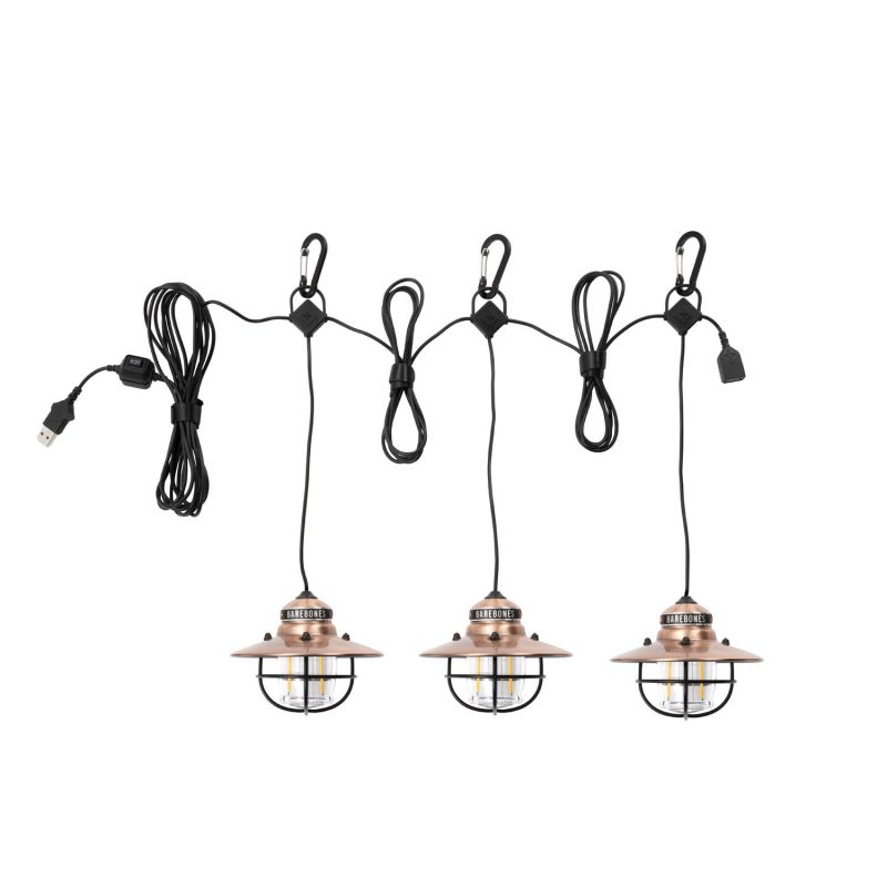 LIV-269_EdisonStringLight_Copper_OnWhite01