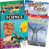 TCM-Science-Bundles-Grade-2