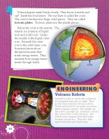 28918_Gr 4_Exploring Volcanic Activity 1
