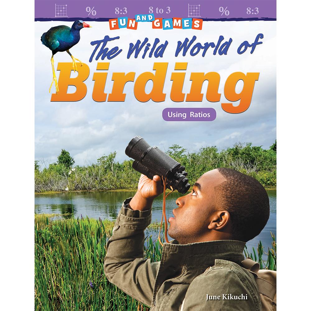 TCM-Math-Readers-Birding