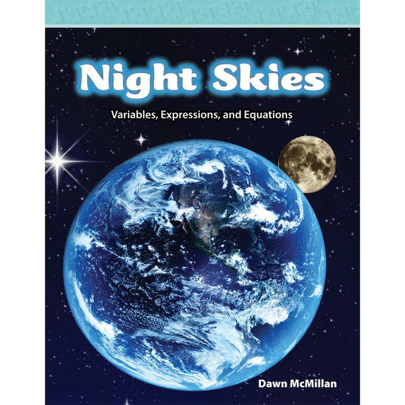 TCM-Math-Readers-Night-Skies