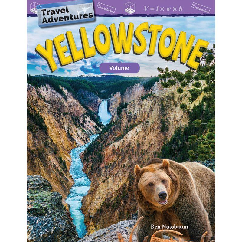 TCM-Math-Readers-Travel-Adventures-Yellowstone