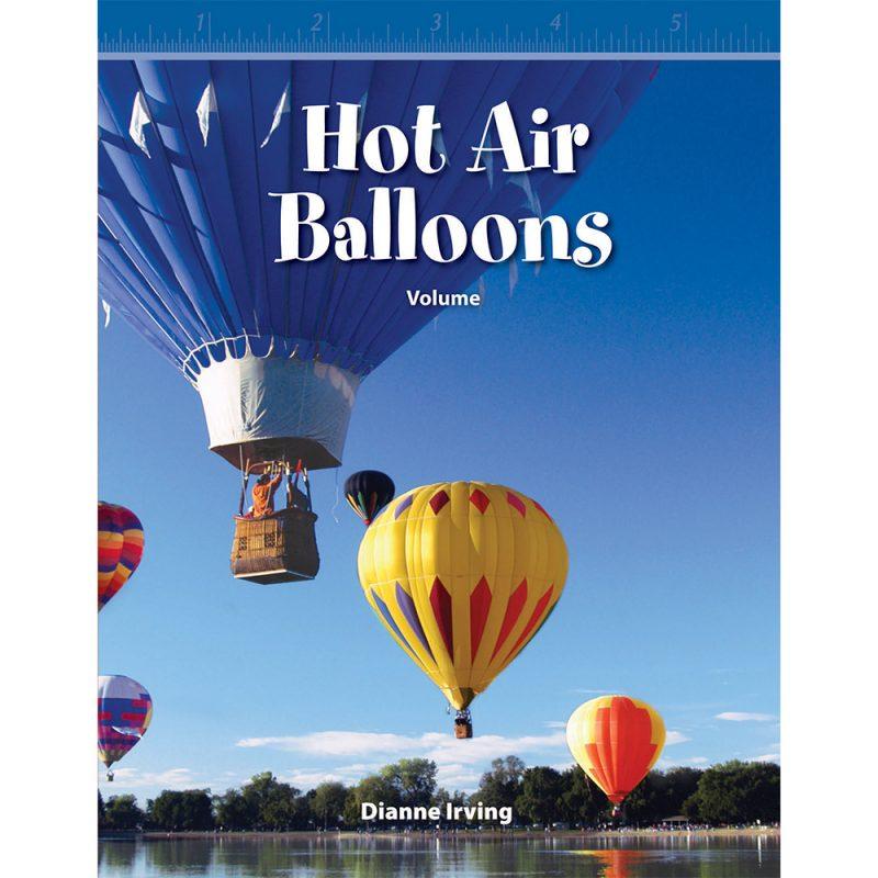 TCM-Math-Readers-Hot-Air-Balloons