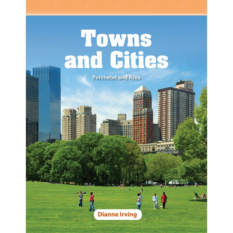 TCM-Math-Readers-Towns-and-Cities