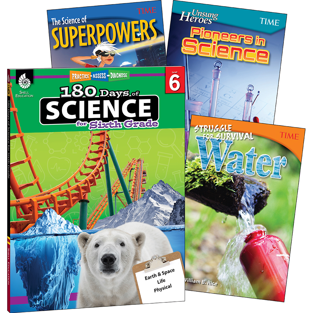 TCM-Learn-at-Home-Science-Bundle-Grade-6