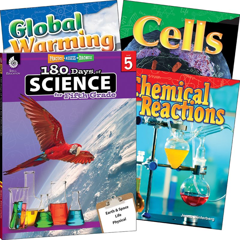 TCM-Learn-at-Home-Science-Bundle-Grade-5