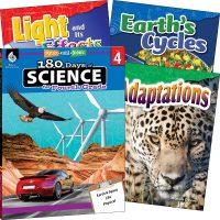 TCM-Learn-at-Home-Bundle-Grade-4