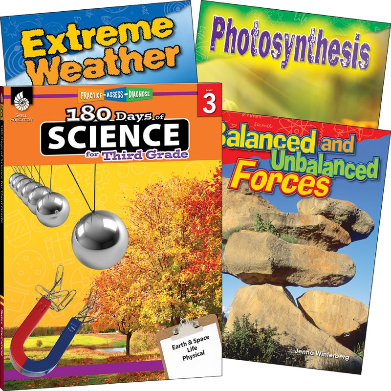 TCM-Learn-at-Home-Science-Bundle-Grade-3