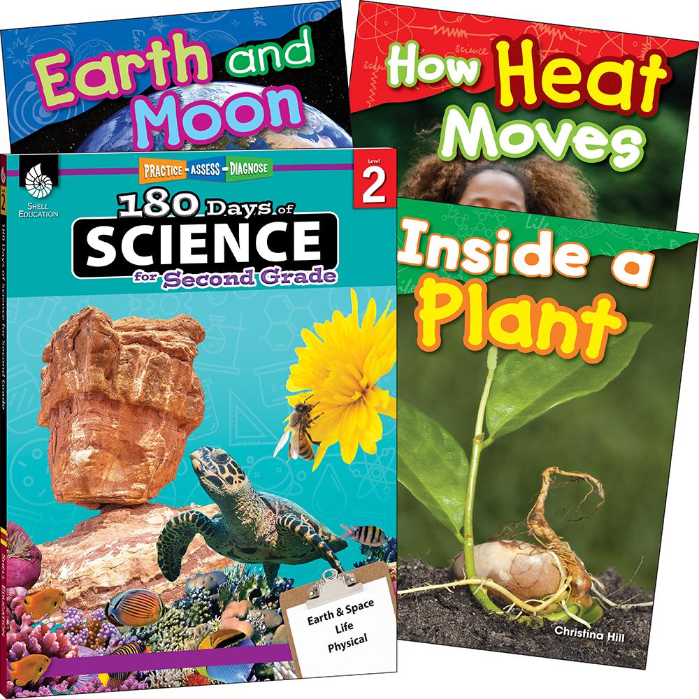 TCM-Learn-at-Home-Science-Bundles-Grade-2