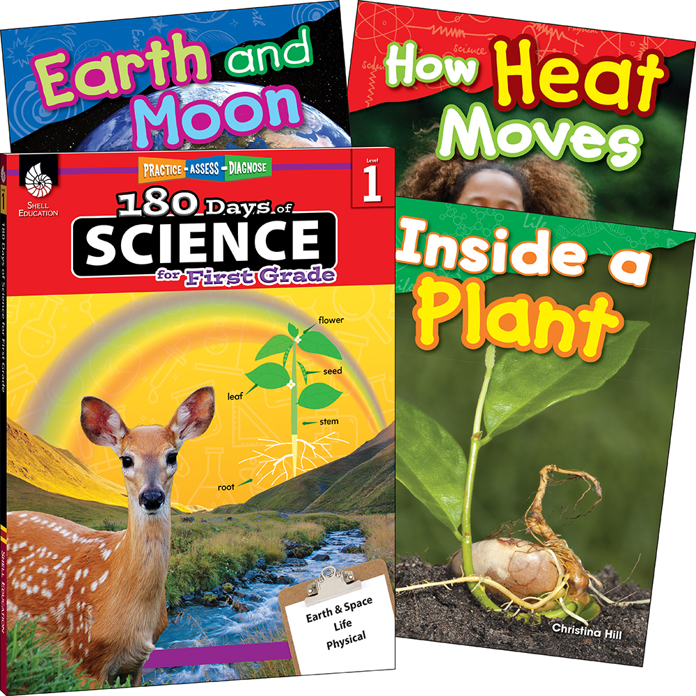 TCM-Learn-at-Home-Science-Bundle-Grade-1