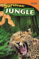 Survival Jungle