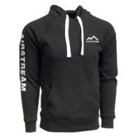 Basecamp Sweatshirt