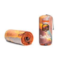 TPPB-GRC-1_OGPuffy_GrandCanyon_Roll