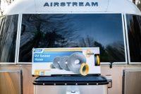 Airstream Beginner Guide0039